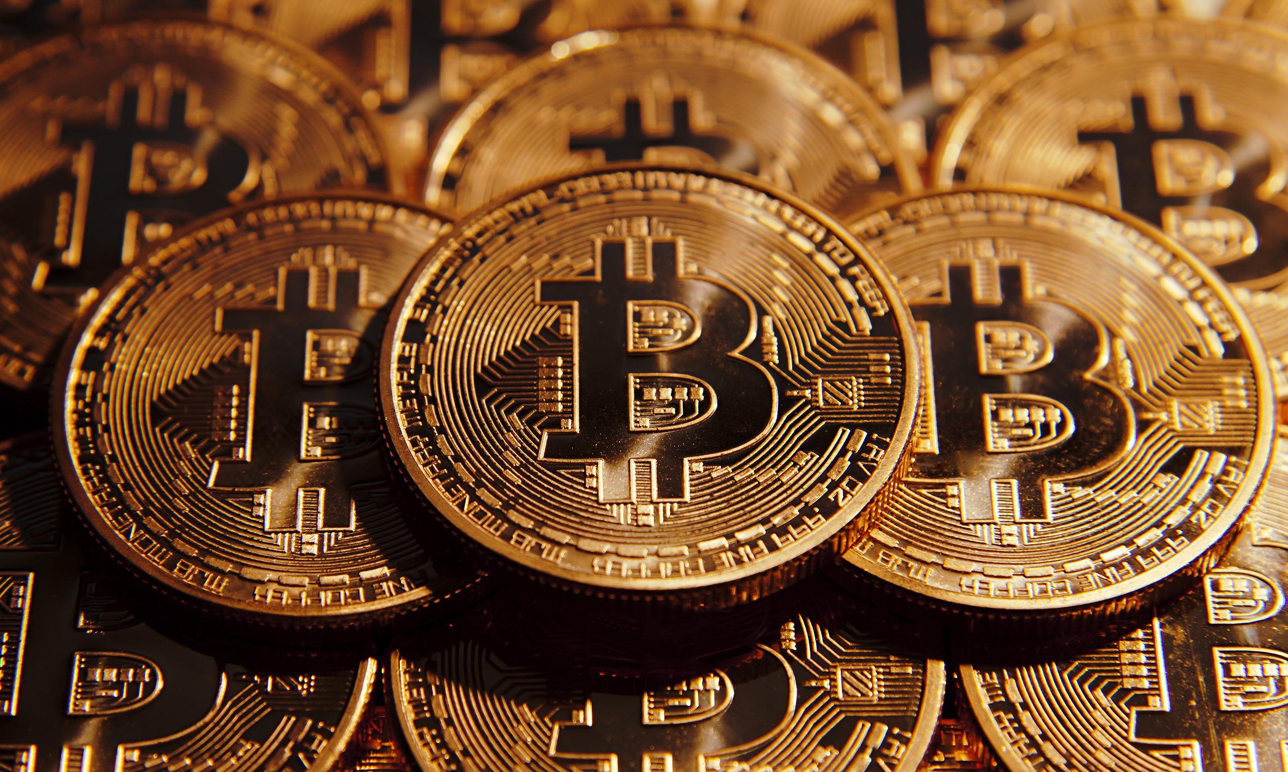 come seguire il mercato bitcoin bitcoin storia di magazzino
