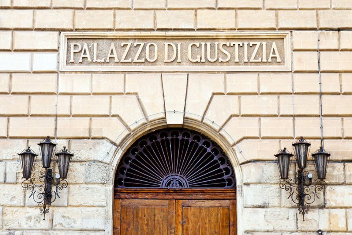 """Tirocini in Uffici giudiziari, """"Decreto del Fare"""": alcune criticità nella tassazione delle borse di studio"""