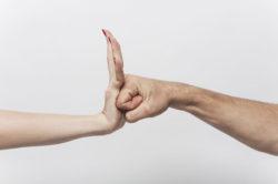 Il Codice Rosso: le norme a tutela delle vittime della violenza domestica e di genere